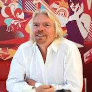 richardbranson.jpeg